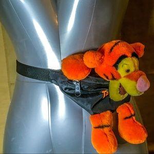Fanny Pack Tigger Winnie the Pooh